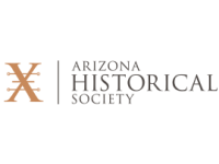 AZ Heritage Center at Papago Park