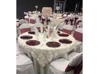 D'Paris Banquet Hall