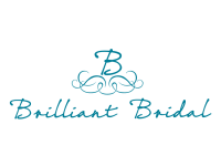 Brilliant Bridal