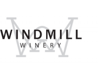 The Windmill Winery